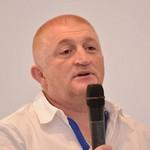 Иосифян Александр Александрович
