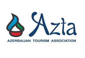 Азербайджанская Туристическая Ассоциация