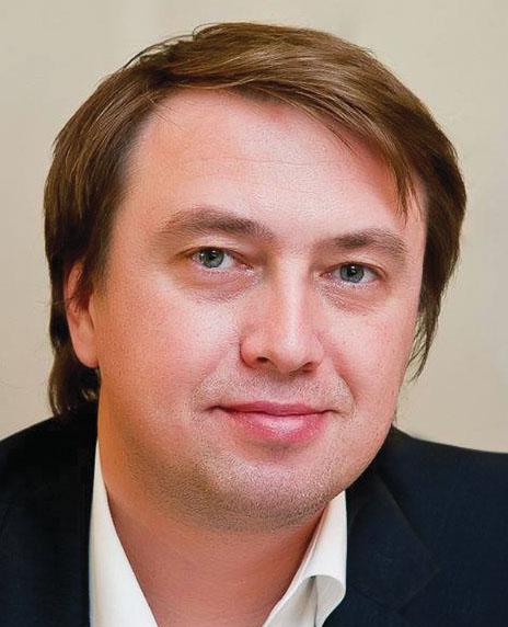 kulko_sputnik