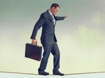 Поправки в отраслевой закон рекомендованы к принятию