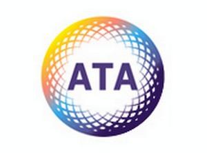 ATA_3