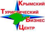 Krimskii_turisti4eskii_biznes_center