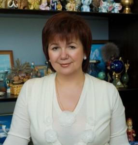 Denisova