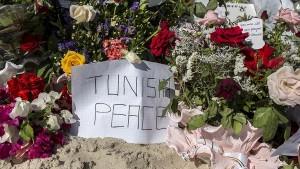 Reuters_Tunis