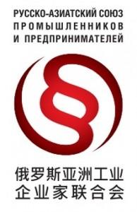 Logo_RASPP