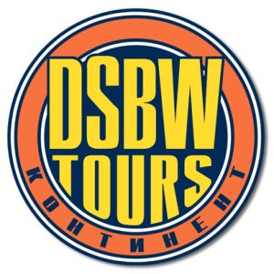 DSBW-TOURS