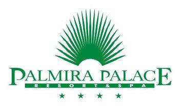 Palmira_Palace