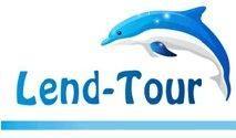 Lend Tour