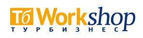 TB_workshop