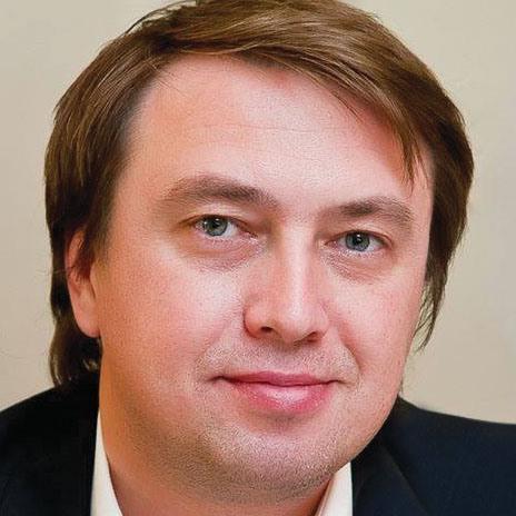 Сергей Васильевич Кулько