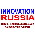 innovation_russia