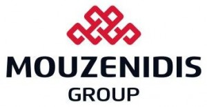 Mouzenidis_Group