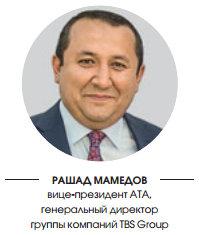 Rashad_Mamedov