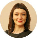 Vera_Starikova-Razborova