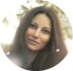Natalia_Sapunova