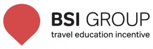 BSI_Group_Logo_new