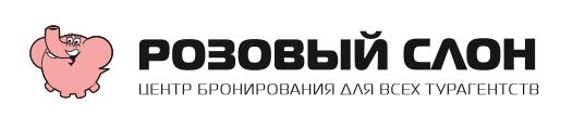 Rozovii_Slon_new_CB