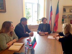 Soglashenie_Dagestan