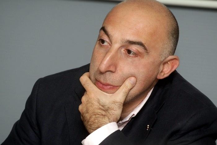 alexanmkrtchyan