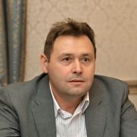 Самохвалов Сергей Вячеславович