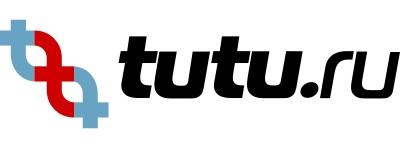 logo_tutu