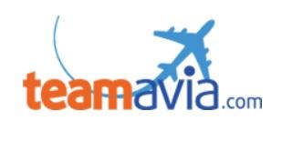 Teamavia.com