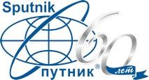 sputnik-110